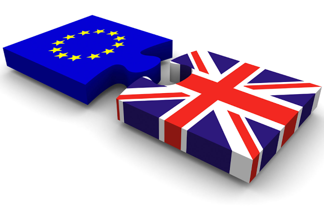 The shock of the referendum