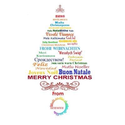 tgiuk-christmas-tree