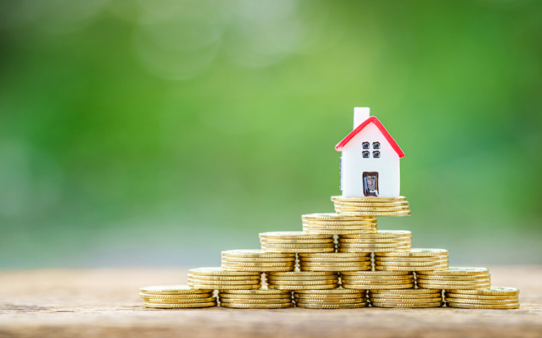 Simple Steps to Cut Down on Household Costs